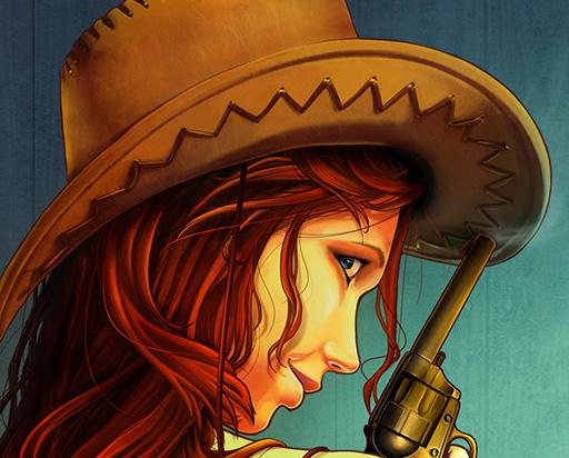 Foto de perfil de Ana del Valle