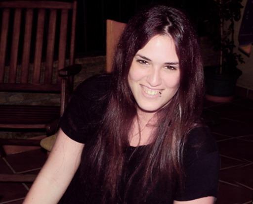 Foto perfil de Yuly Alejo
