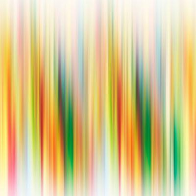 Ilustracion Luz vertical de Alberto Sastre