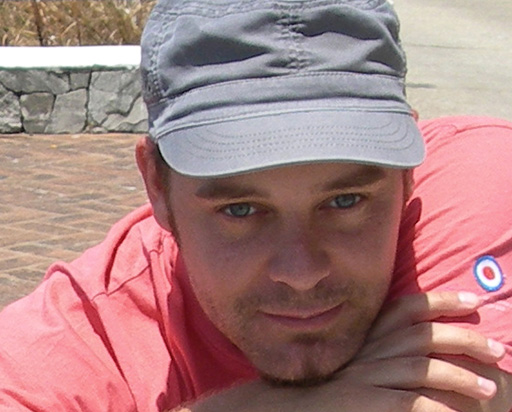 Foto de perfil de Alberto Sastre