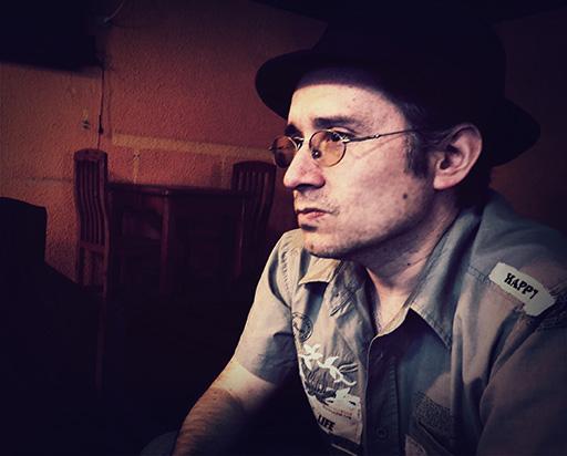 Foto de perfil de Rodrigo Ricci