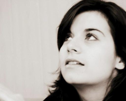 Foto de perfil de Sara Vallecillos